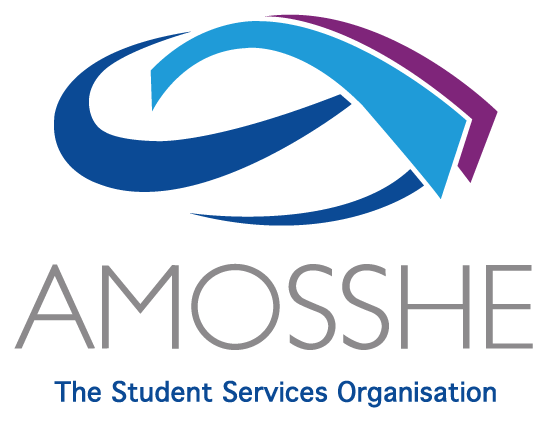 AMOSSHE articles of association (opens in a new window)