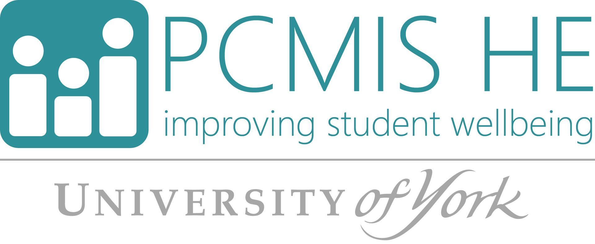 PCMIS HE (opens in a new window)
